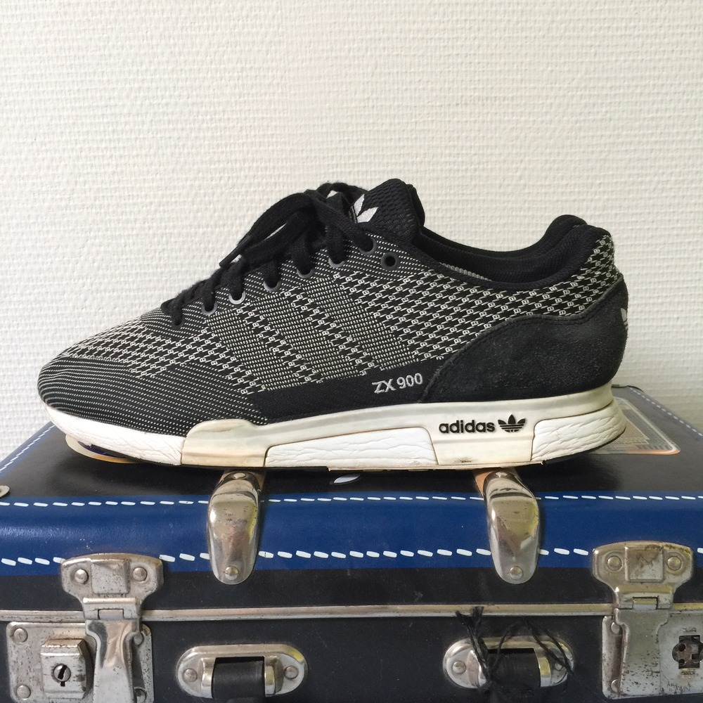 adidas zx 900 uomo