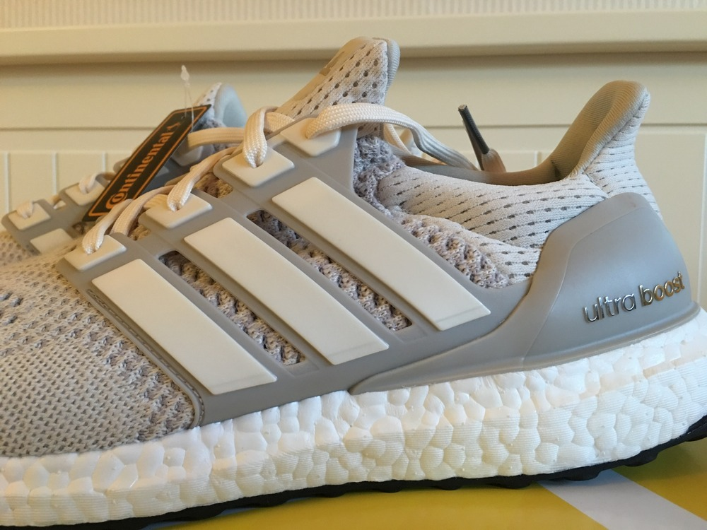 adidas yeezy ultra boost for sale