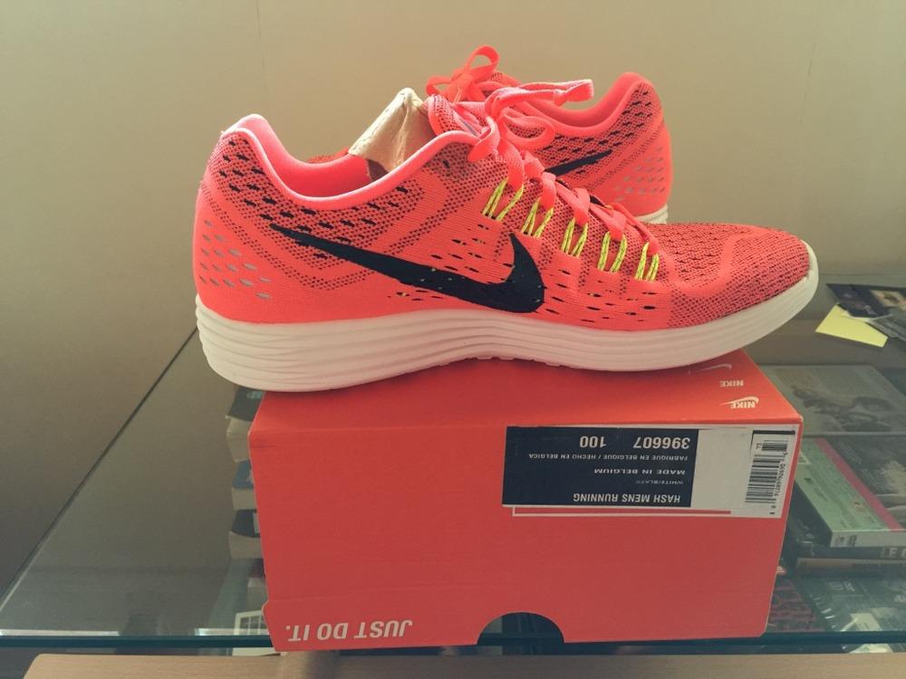 Nike LunarTempo Women's Running Shoes 6.5 B