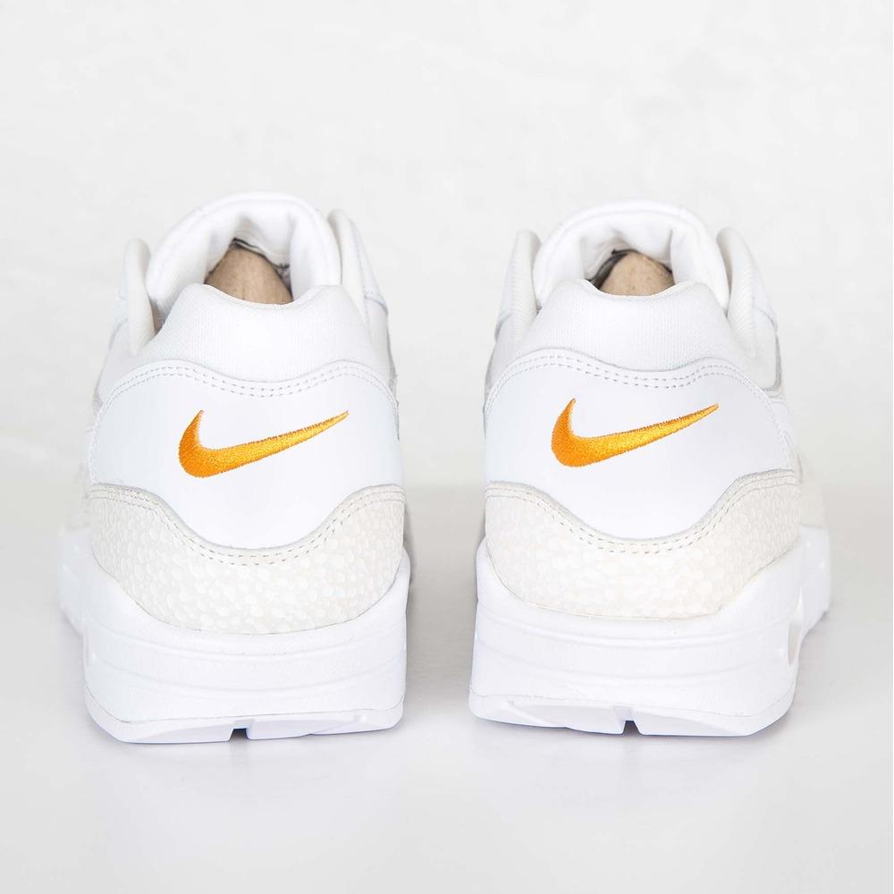 Nike Air Max 1 Mini Swoosh Pack