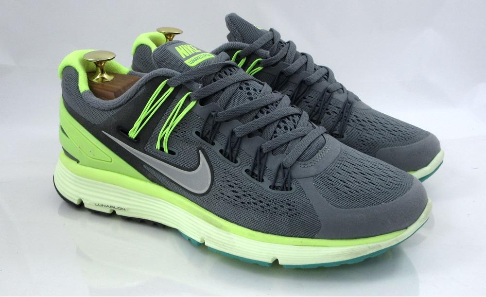 Nike Lunareclipse