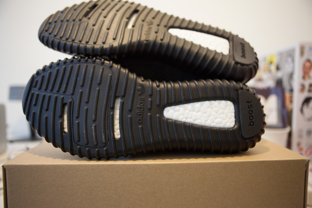 adidas kanye west yeezy boost 350 price