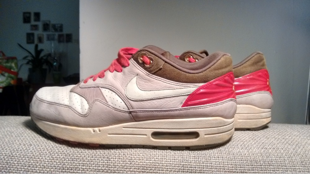 8543744fc4 nike air max 1 year of the ox