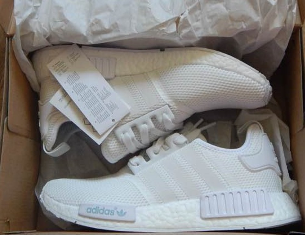Cheap Adidas nmd xr1 ?? Yahoo??
