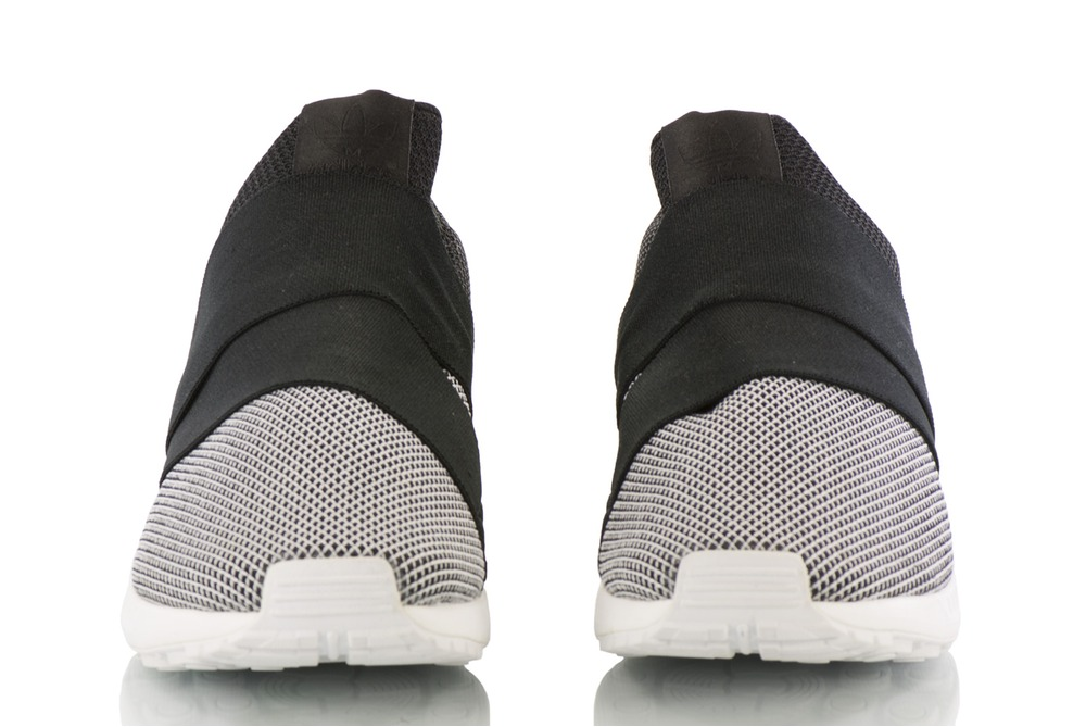 free shipping e9e6a c8c96 Women s ZX Flux ADV Smooth Slip On Shoes adidas Canada
