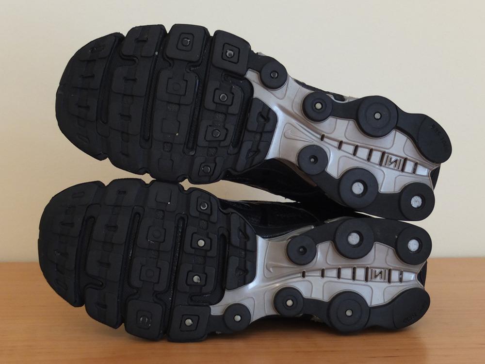 e3f8160ebde Nike Shox Swift Black cheap jordan basketball shorts