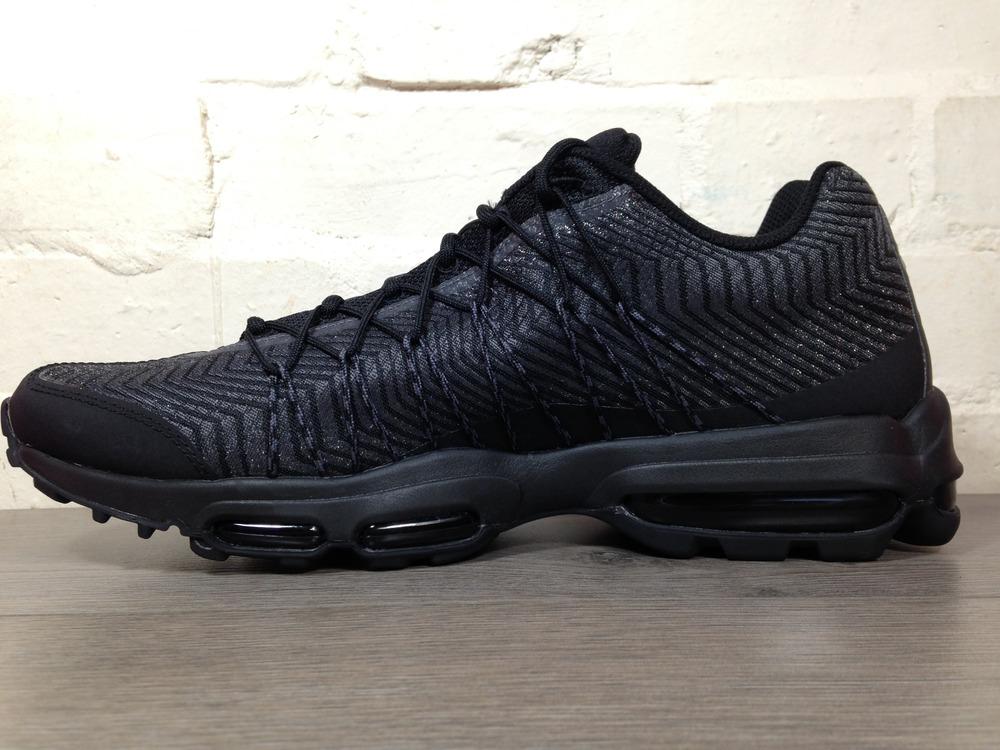 95 Nike Uk