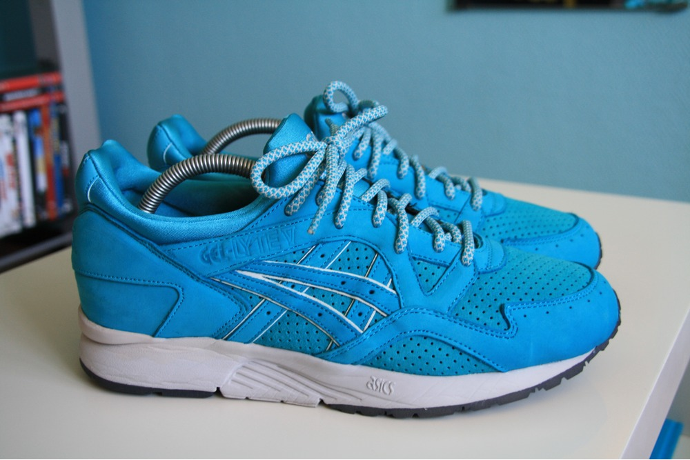 asics gel lyte v cove buy