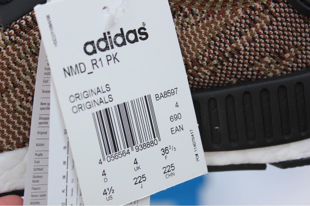 adidas uk4