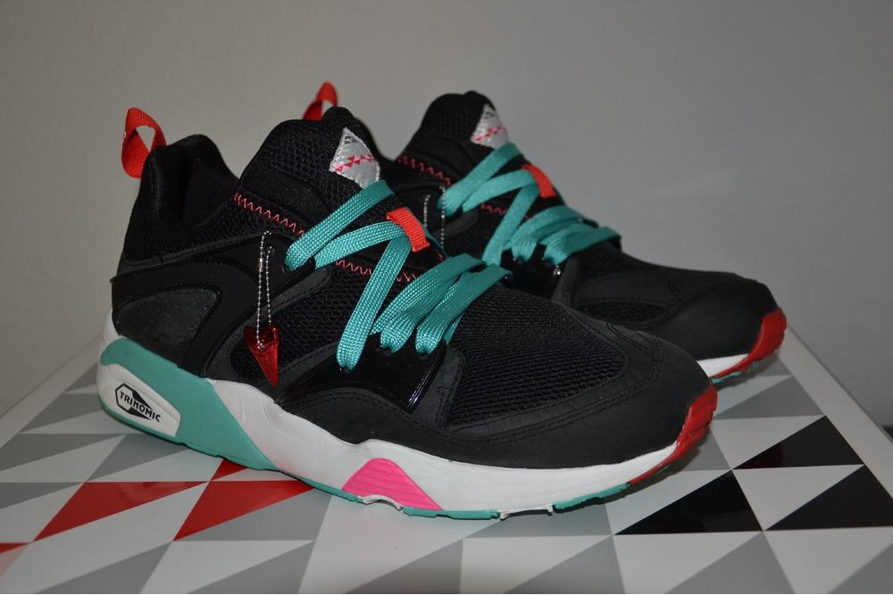 puma x sneaker freaker