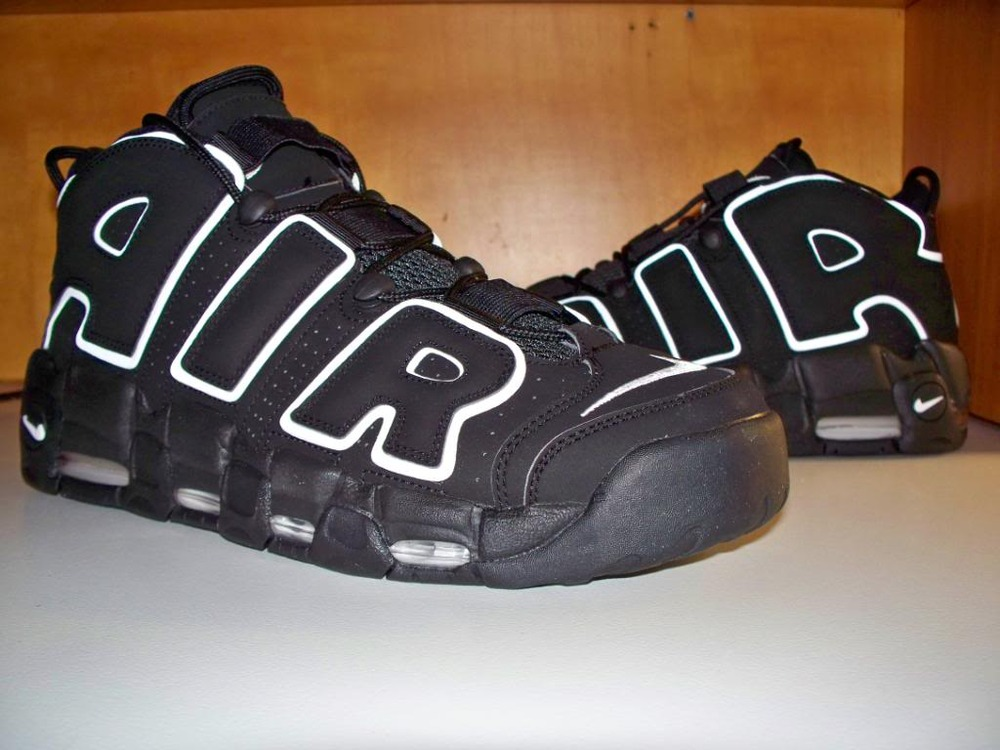 Nike Air Uptempo Des Price Philippines Musée Des Uptempo Impressionnismes Giverny d8f648