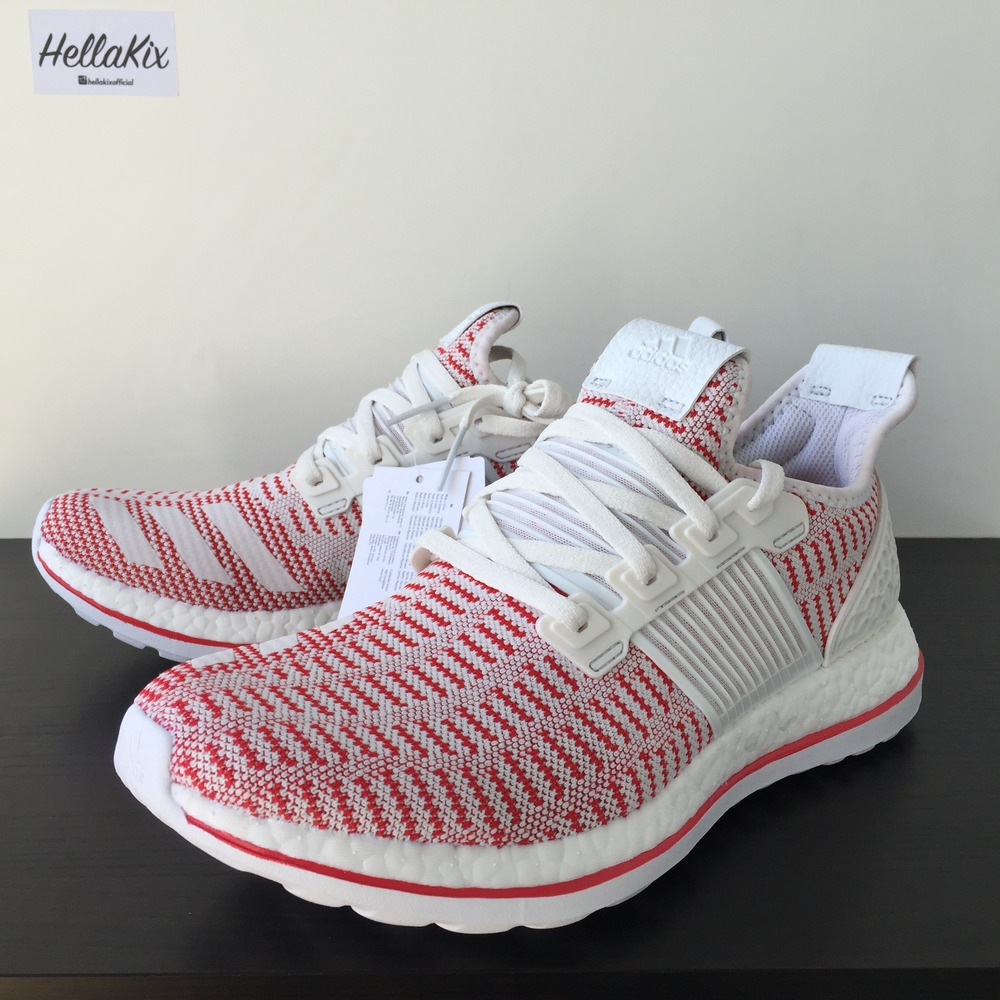 adidas pure boost zg ltd