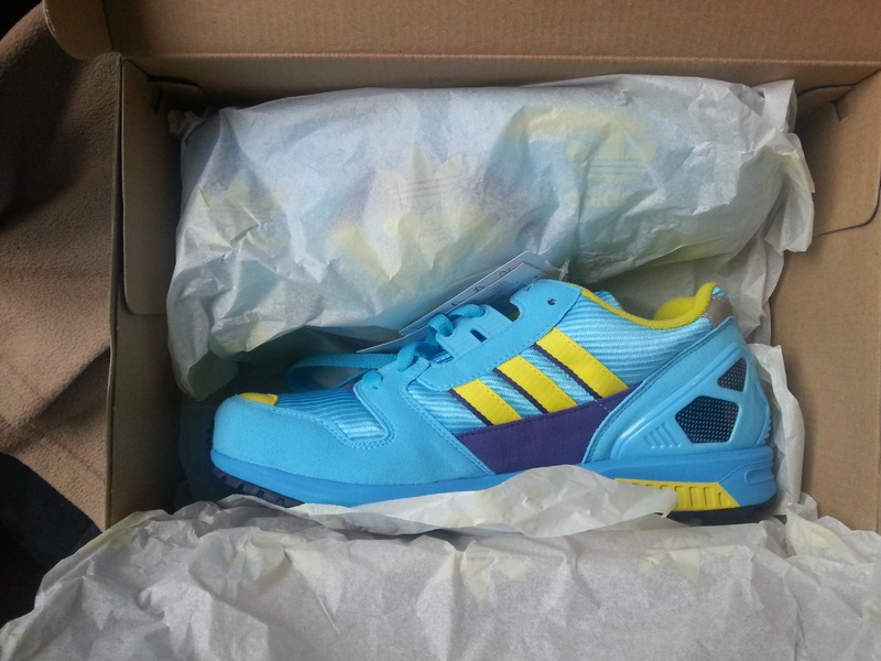 adidas zx 8000 for sale