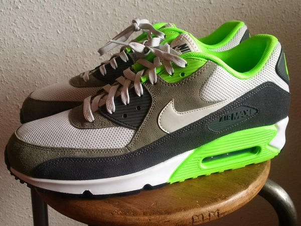Cheap Nike Air Max Thea 6pm