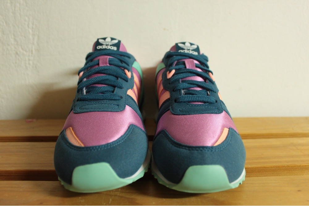 067644b16d7b3 Buy adidas zx 700 kids Green   OFF49% Discounted