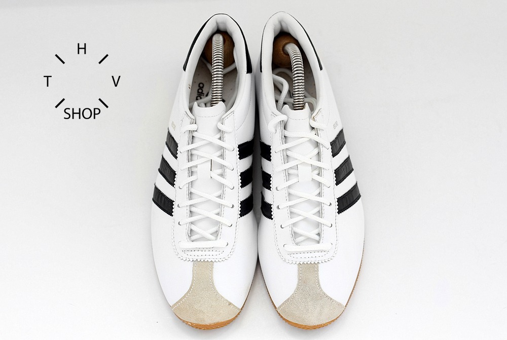 adidas originals rekord trainers