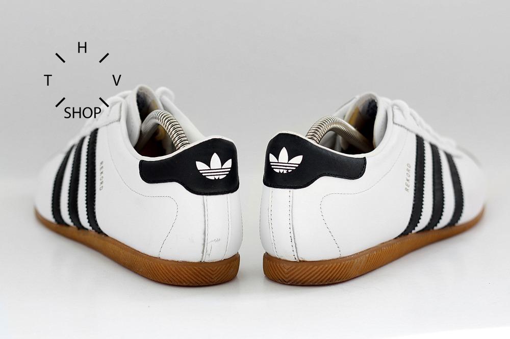 adidas originals rekord trainers