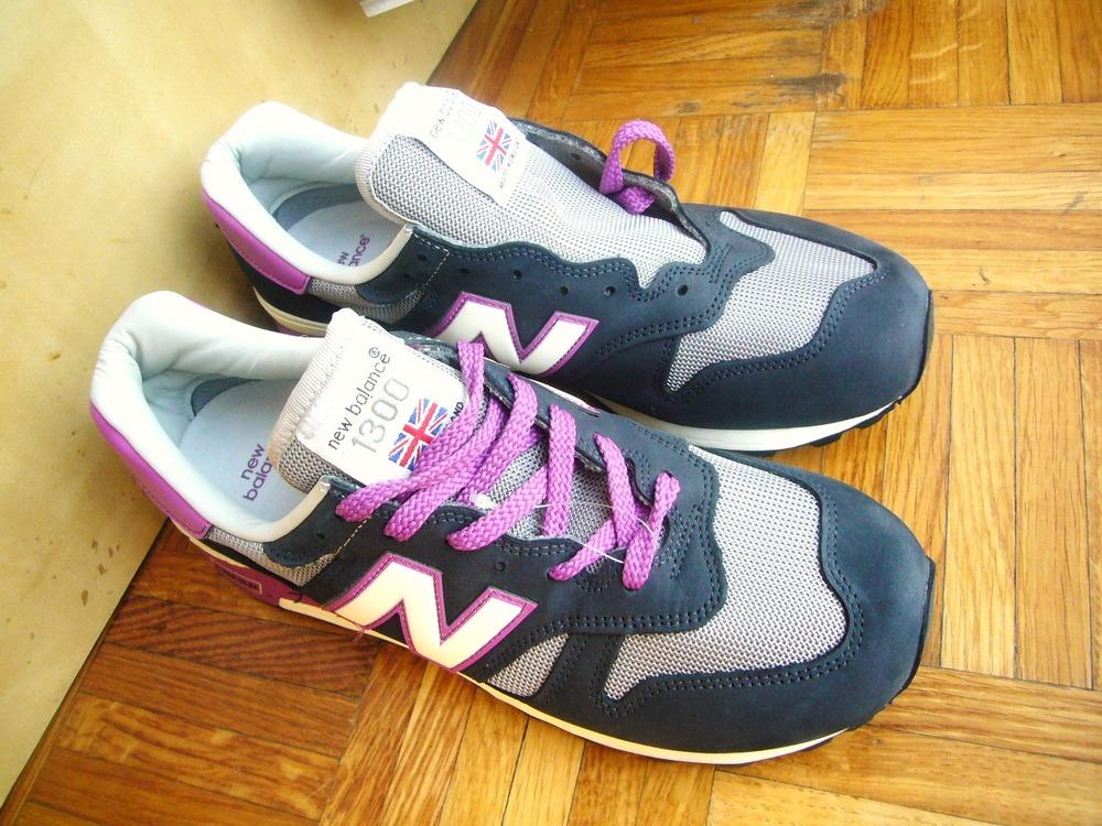 new balance 1300 nbl