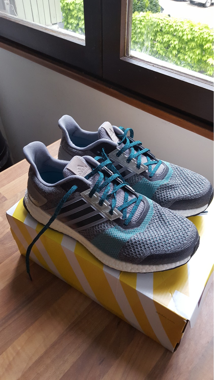 adidas ultra boost stable