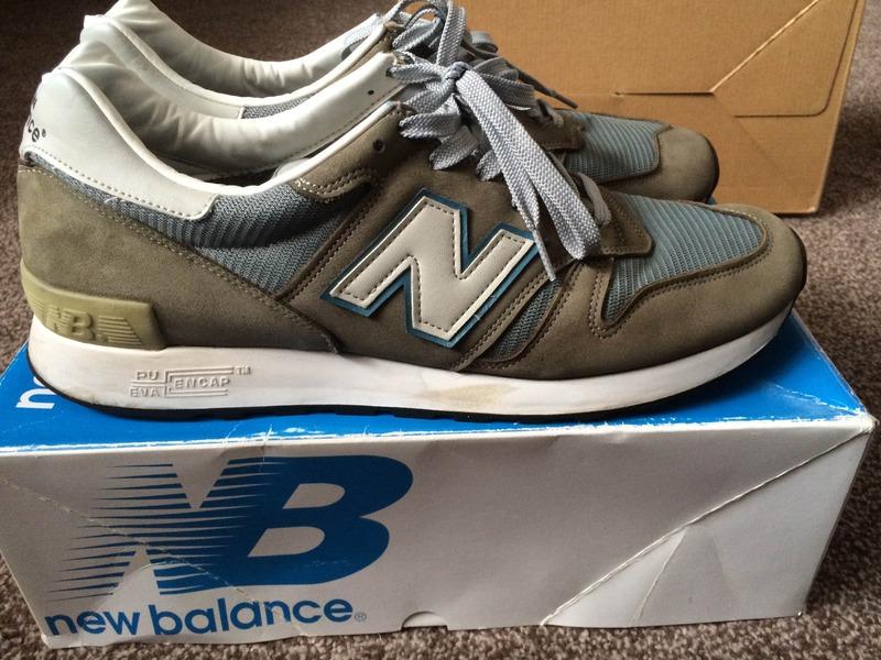 new balance 1300 jp vs cl