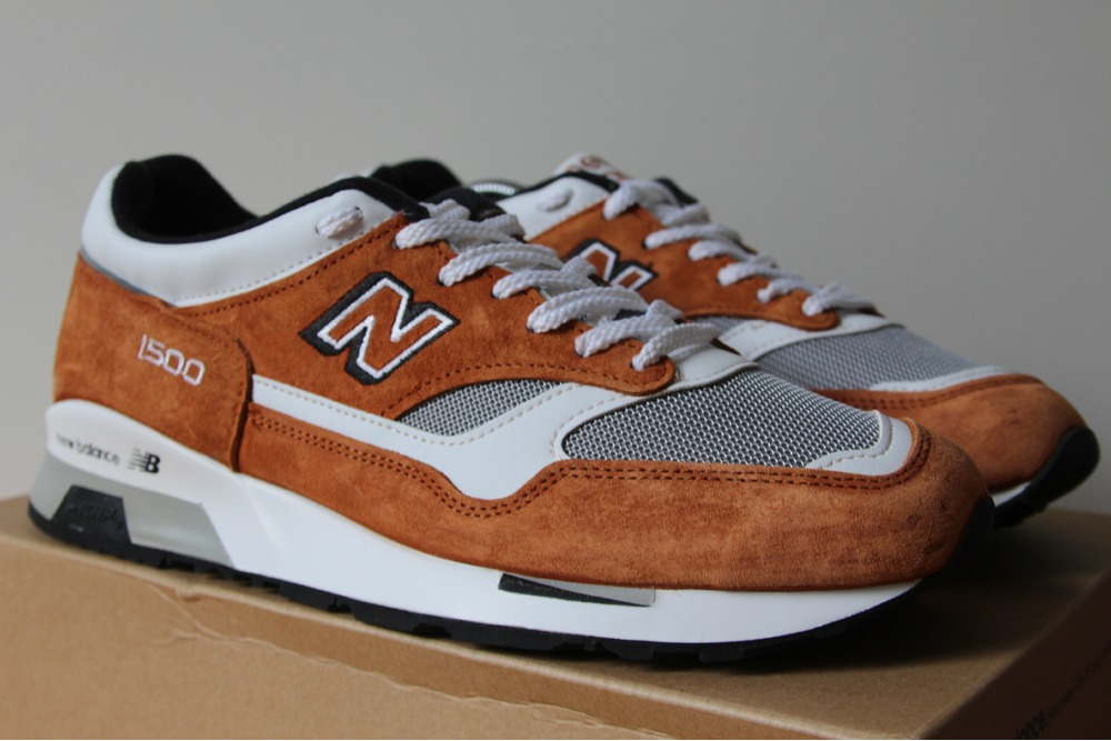 new balance 1500 curry leather price