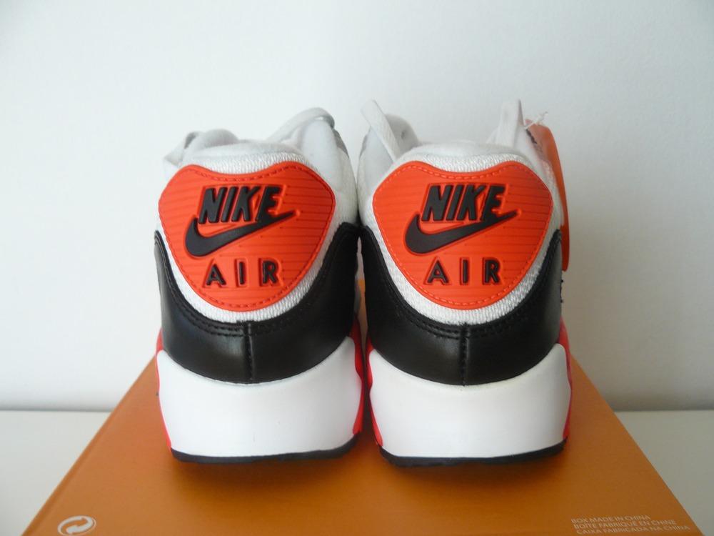 air max 90 44.5