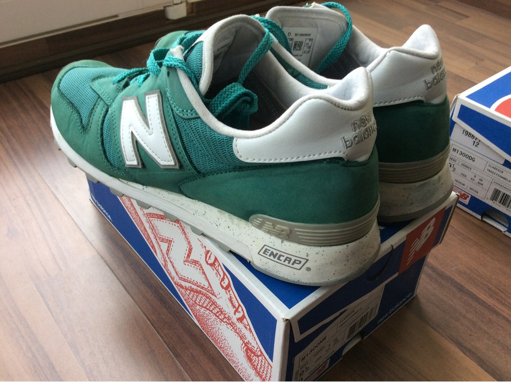 new balance 1300 nw