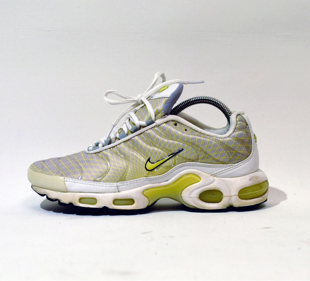 nike air max from 2000 Sale 1f62d6cec