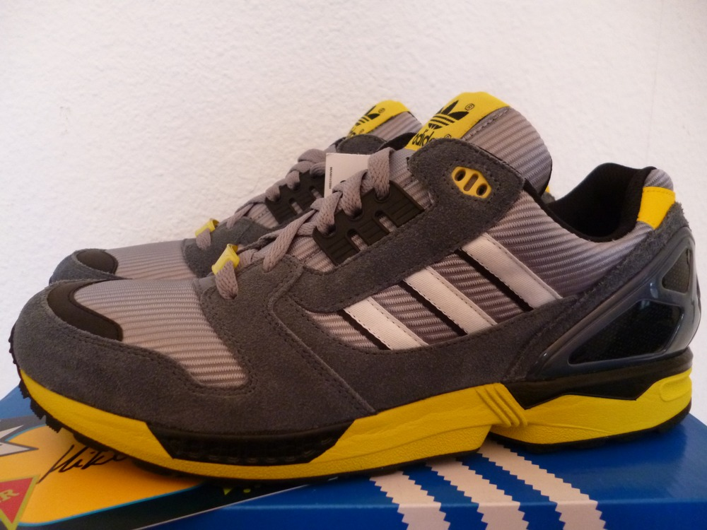 buy cheap online buy adidas zx 8000 fine shoes. Black Bedroom Furniture Sets. Home Design Ideas