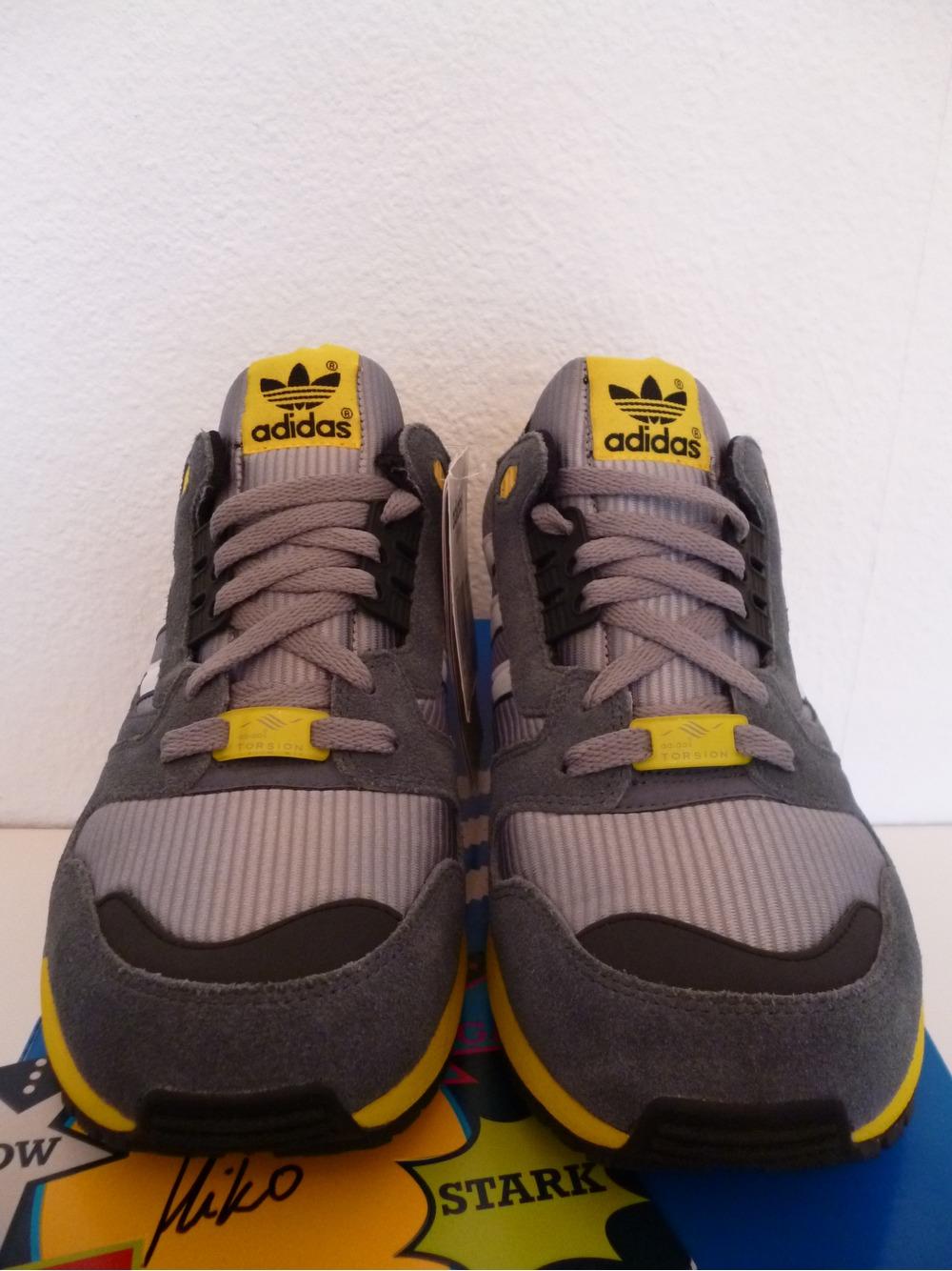 adidas zx 8000 45