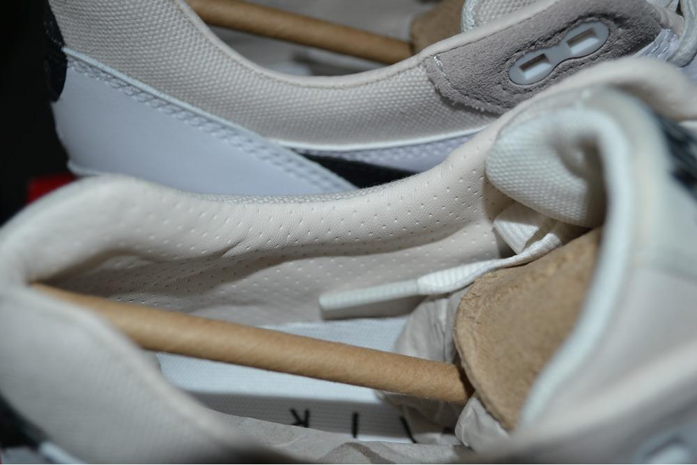 Nike Air Max 1 Premium 87