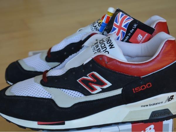 new balance 1500 bwr shop