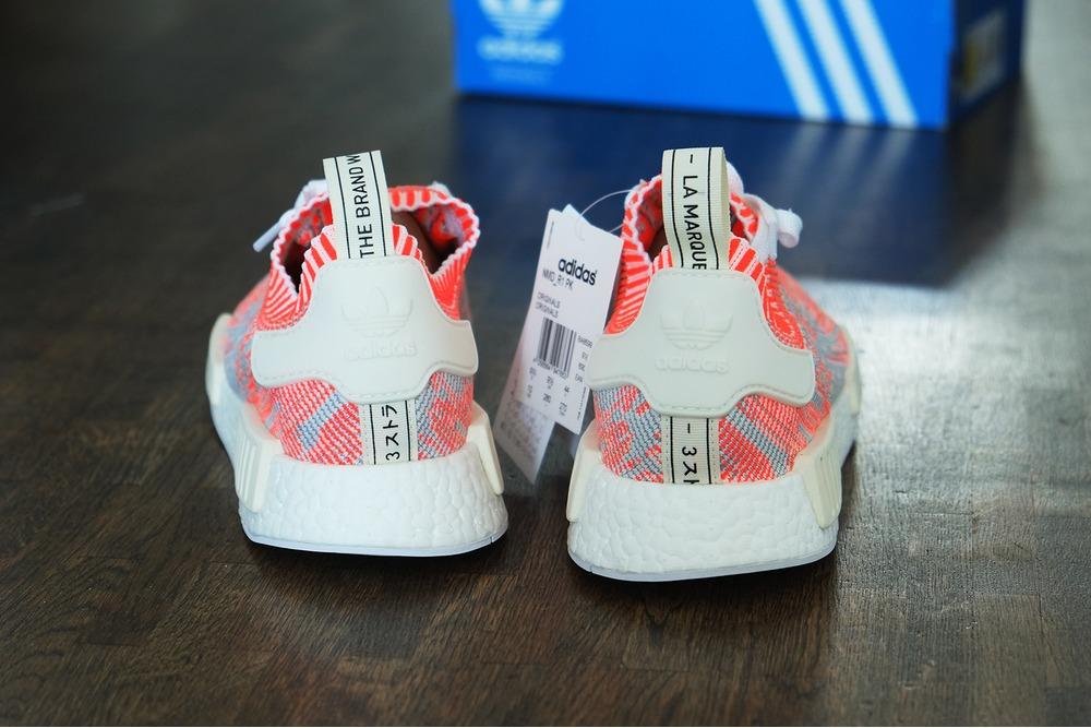 Gucci X Adidas. Gucci X Adidas NMD Bee White C . NMD R1 Gucci