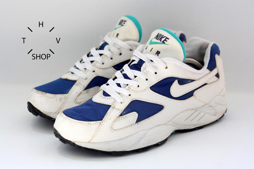 Nike Skylon Shoes