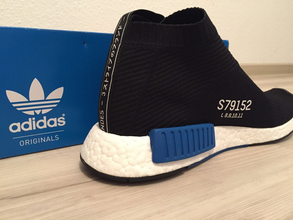 adidas nmd cs hotelgarni. Black Bedroom Furniture Sets. Home Design Ideas