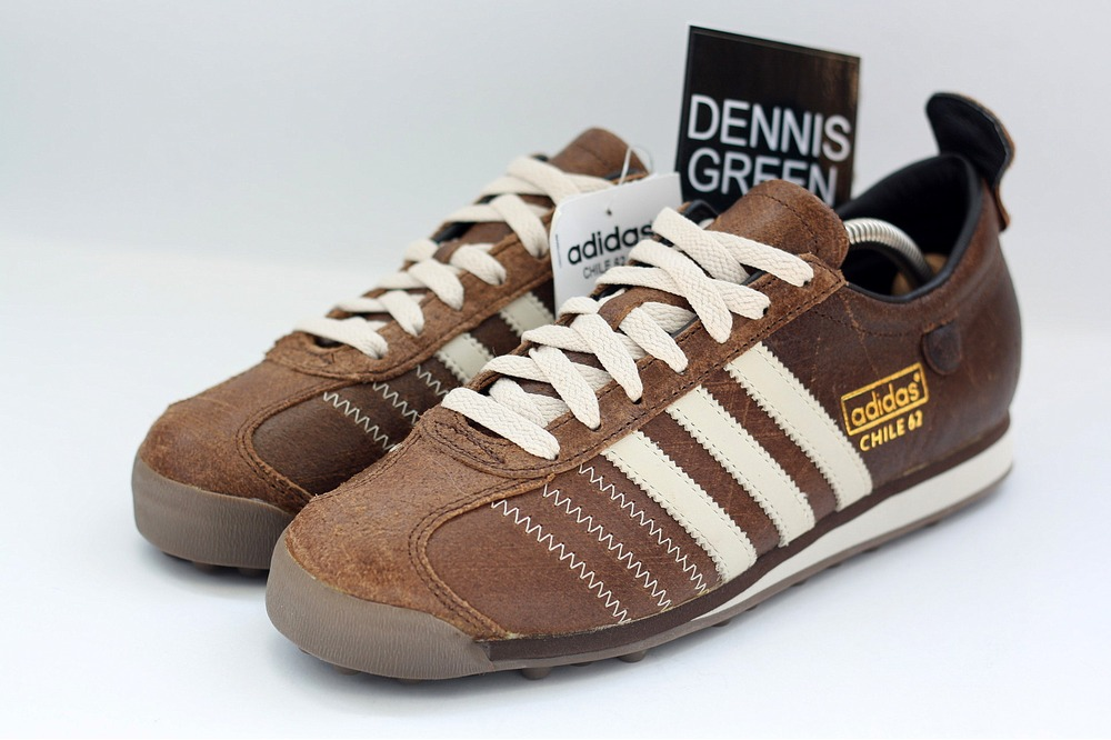 adidas chile 62 shoes for sale