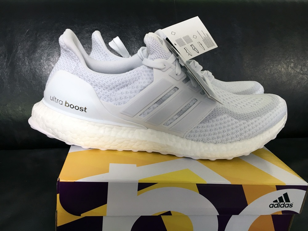 adidas ultra boost homme 46