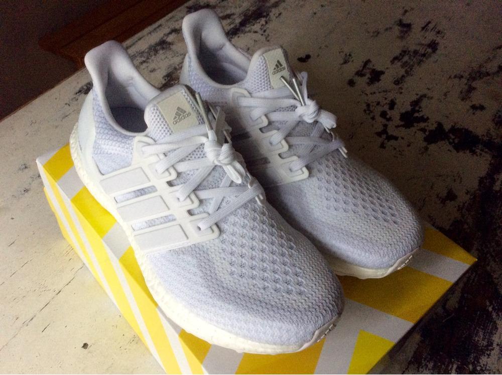 adidas nmd white blue adidas yeezy boost v2 size 11
