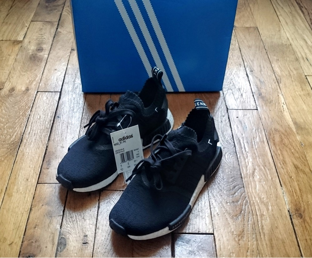adidas nmd black and blue adidas nmd white size 13