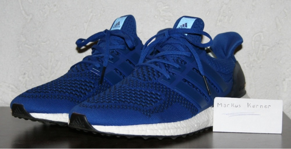 04cf51bfcd3 Adidas Ultra Boost Royal Blue wallbank-lfc.co.uk