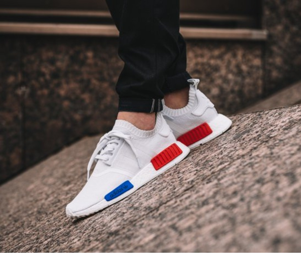 Buy cheap Online,adidas originals nmd mens shoes