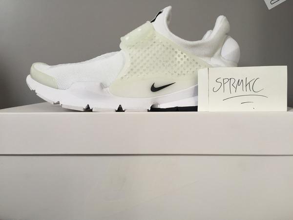 Nike Sock Dart Independence Day - photo 1/5