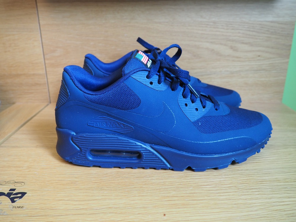 nike air max independence day kopen