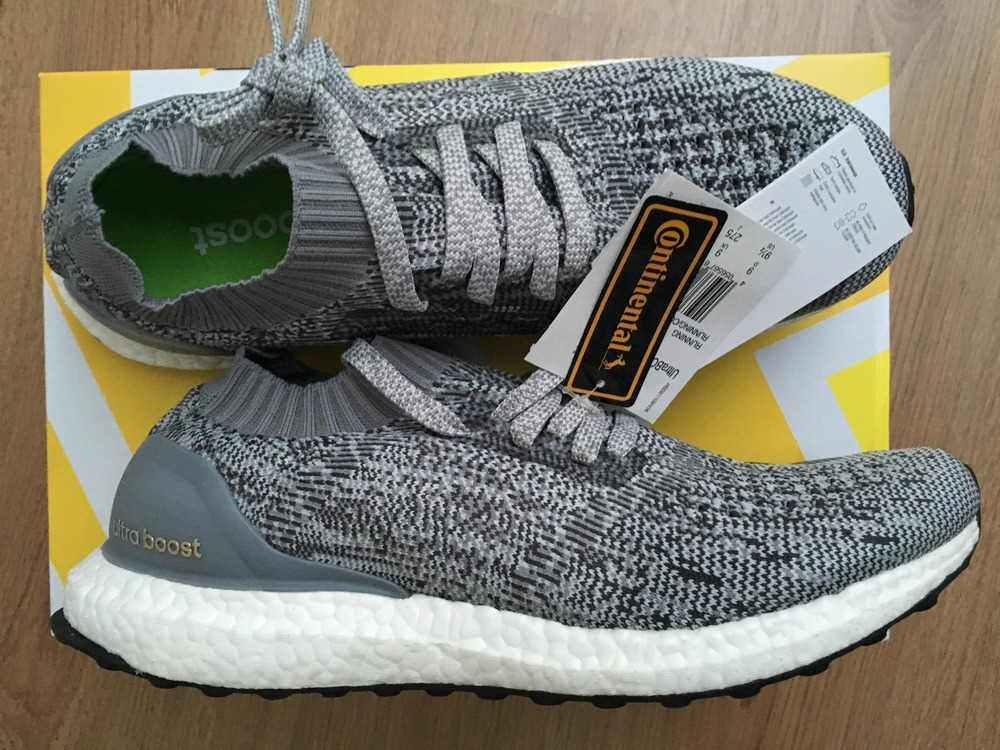 Adidas Yeezy 350 Ultra Boost