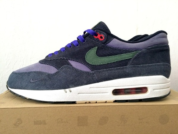 Nike Air Max 1 Sale Size 5