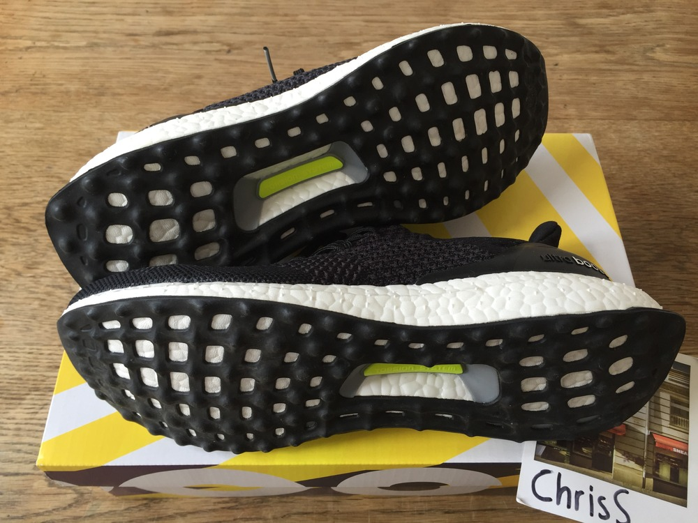 ultra boost uncaged 1 0 white and black ultra boost