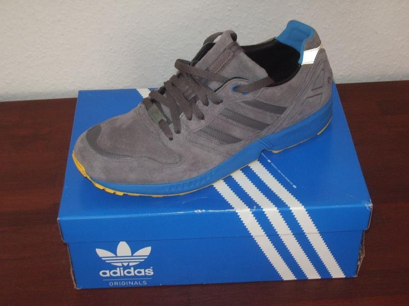 1b462e623 cheap- adidas zx 5000 damskie »Over 50% discount