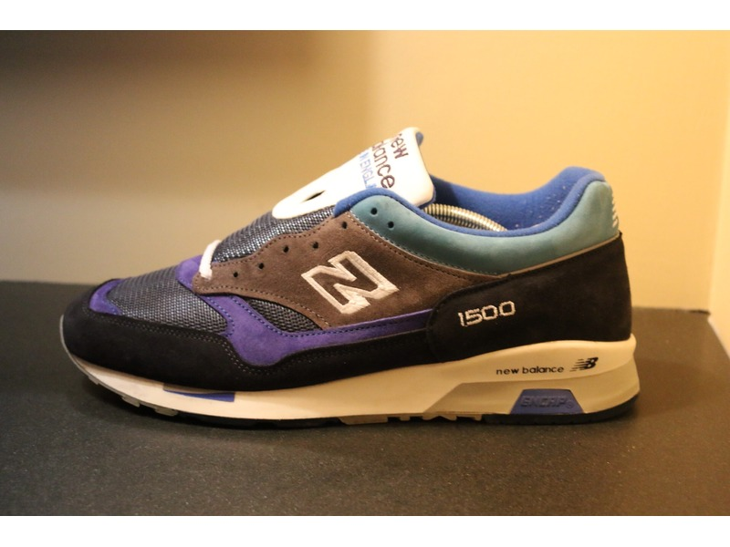 hanon x new balance 1500 chosen few for sale