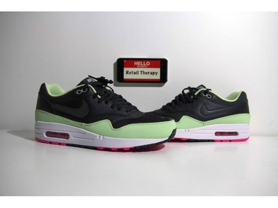"Image of NIKE AIR MAX 1 "" FB YEEZY """