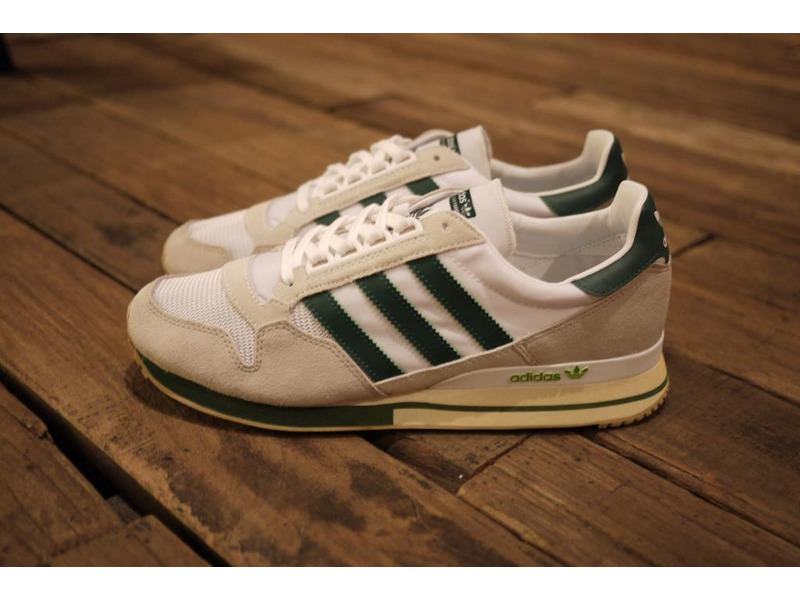 adidas originals x united arrows zx 500 og